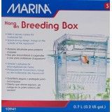 Marina Breeding Box