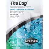 The Bag Seachem